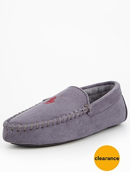 polo-ralph-lauren-dezi-ii-full-slipper