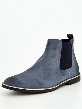 joe-browns-suede-chelsea-boot