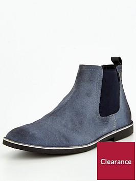 joe-browns-suede-chelsea-boot