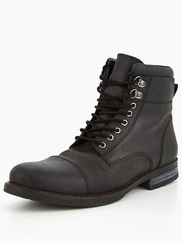 joe-browns-oiled-army-boot