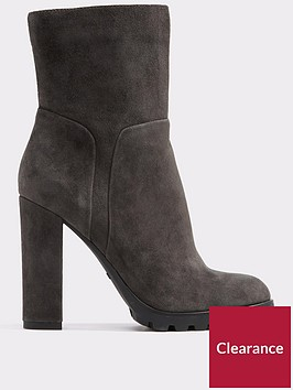 aldo-fresi-cleated-sole-ankle-boot