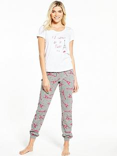 v-by-very-rather-be-in-paris-everyday-essentials-pj