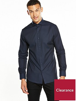 selected-homme-long-sleeve-formal-shirt