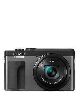 panasonic-dc-tz90eb-s-lumix-30x-travel-zoom-camera-silver