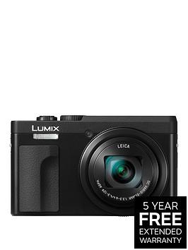 panasonic-lumix-dc-tz90-in-black-203-mp-flip-screen-30x-zoom-4k-wifinbsp