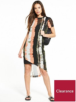 river-island-double-layer-tshirt-dress