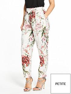 river-island-ri-petite-white-floral-trouser