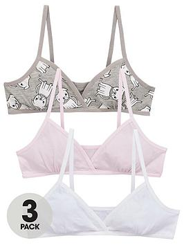 v-by-very-3-pk-pug-bras