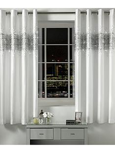 by-caprice-astra-eyelet-curtains