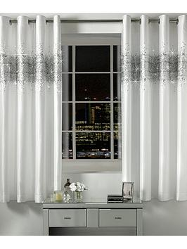by-caprice-caprice-astra-66x90-curtain-pair