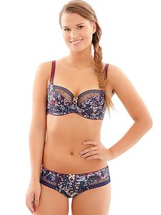 cleo-by-panache-cleo-minnie-brief