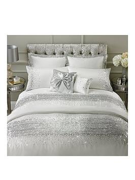 by-caprice-astra-duvet-cover