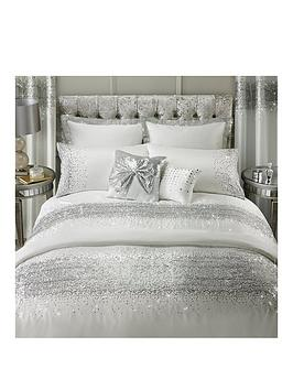 by-caprice-astra-bedspread-throw