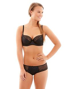 cleo-by-panache-cleo-hettie-brief