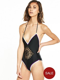 river-island-crochet-centre-swimsuit