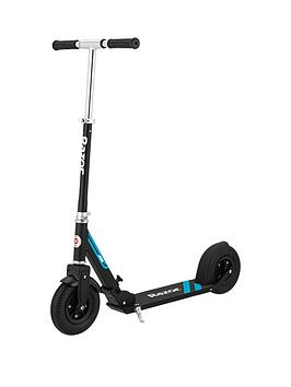 razor-a5-air-commuter-scooter