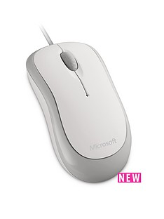 microsoft-basic-optical-mouse-white