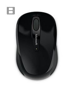 microsoft-wireless-mobile-mouse-3500-black