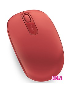 microsoft-wireless-mobile-mouse-1850-flame-red-v2