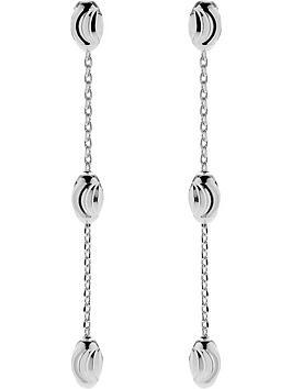links-of-london-essentials-beaded-sterling-silver-stud-drop-earring-silver