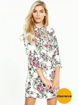 v-by-very-printed-lace-insert-dress