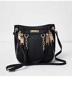 Handbags | Bags | Womens Bags | Very.co.uk