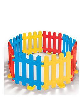 dolu-indoor-amp-outdoor-play-fence