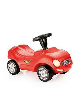 racer-ride-on-car