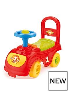 dolu-my-first-sit-n-ride-red