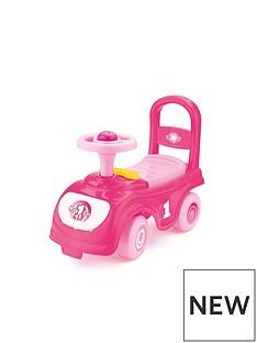 dolu-my-first-sit-n-ride-pink
