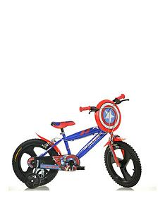 captain-america-16incg-bike