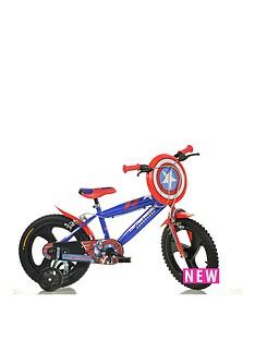 captain-america-captain-america-16incg-bike