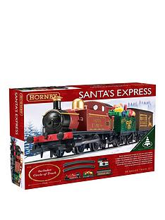 hornby-santa039s-express-christmas-train-set