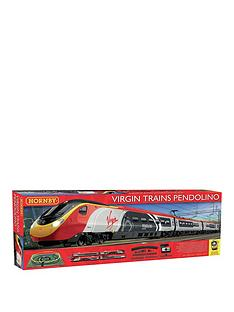 hornby-virgin-pendolino-train-set