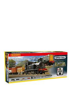 hornby-mixed-freight-digital-train-set