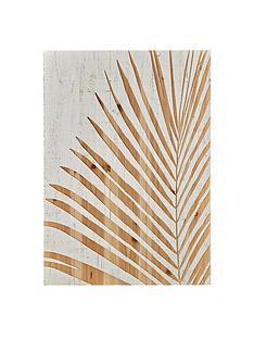 graham-brown-palm-leaf-wood-panel