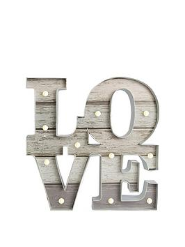 graham-brown-lit-love-wall-art