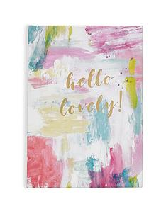 graham-brown-hello-lovely-canvas