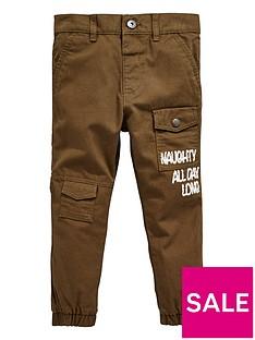 mini-v-by-very-boys-woven-printed-pocket-trouser