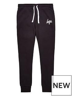 hype-boys-black-logo-jogger