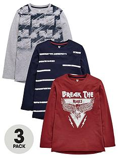v-by-very-pack-of-3-boys-long-sleeve-t-shirts