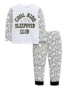 mini-v-by-very-boys-cool-kids-club-pyjamas