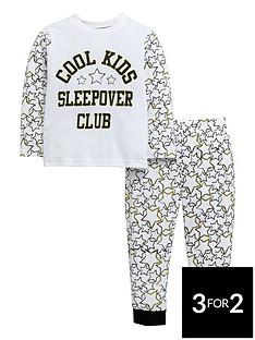 mini-v-by-very-boys-cool-kids-club-pyjamas
