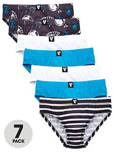mini-v-by-very-boys-7-pack-space-briefs