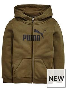 puma-older-boys-ess-no-1-full-zip-hoody