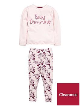 mini-v-by-very-girls-bunny-dreaming-pyjamas