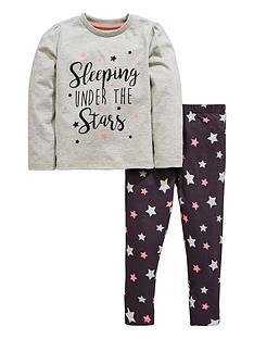mini-v-by-very-girls-star-slogan-pyjamas