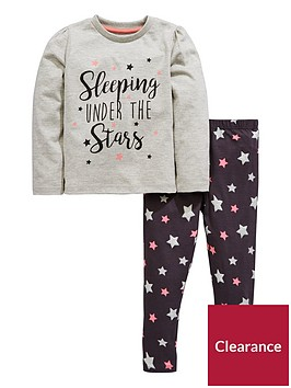 mini-v-by-very-girls-star-slogan-pyjamas