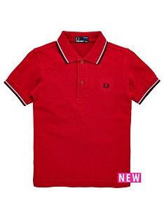 fred-perry-fred-perry-kids-twin-tipped-short-sleeve-polo-shirt