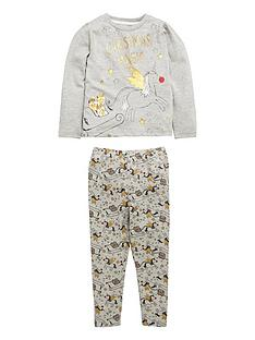 mini-v-by-very-girls-christmas-unicorn-pyjamas